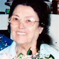 Marion Nell Mauldin