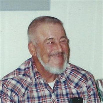 Perry  A. Kirkland