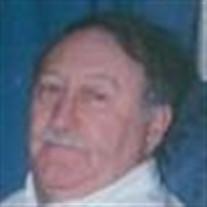 Kenneth L. Blanck