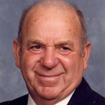 Richard E. Huff
