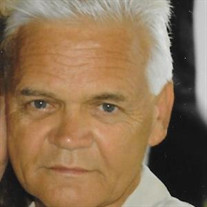 Larry C.  Nelson