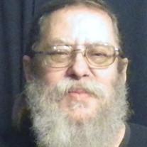 Daniel  Keith Hammock