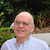 William B. Barry