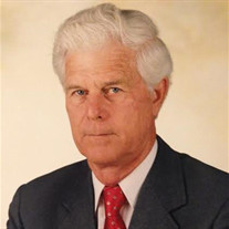 Mr. Joseph Paul Tittsworth Sr.