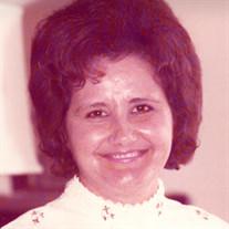 Mrs. Vennie E. Link