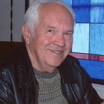 Charles  Joseph  Miller