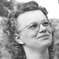 Helen G. Kaufman