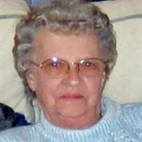Mrs. Dorothy D. Konow