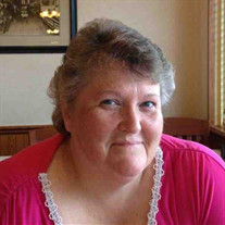 Tracy A. Straub