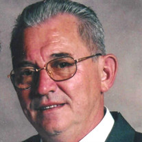 Mr. Branko Djukich