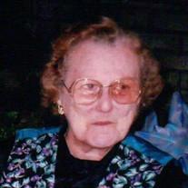 Helen Callihan