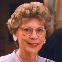 Sandra Kayton Schmidt