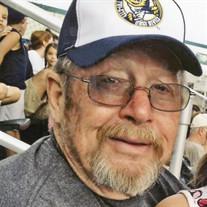 Don R. Bridges