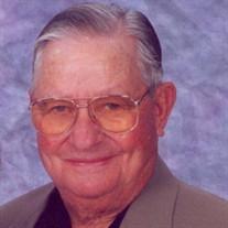 Mr. Ben  Craycraft