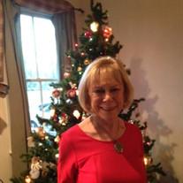 Mrs. Irene Cicone