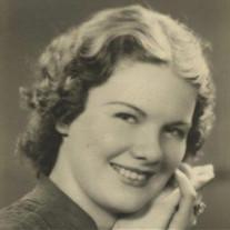Mrs. Alice R. Zillmer