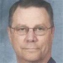 Mr.  Robert Lee Stanford