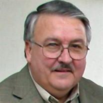 Dennis Dunsmore