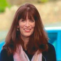Ms. Patricia Kelly  Selkirk