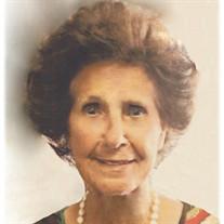 Olga T. Hebert