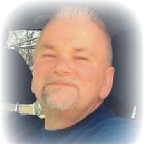 Jeffrey John Bowers