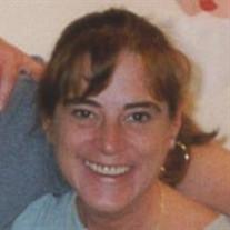 Donna Rae Bellmann VanHoveln