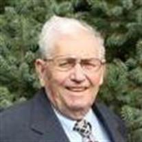 Robert Polodna