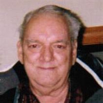 Randall Allen Dexter