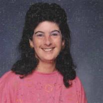 "Patricia ""Patty"" Meier Gibbons"