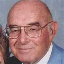 Dr. Stanley R. Moss