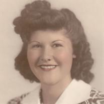Marilyn G. Amsden