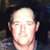 John  Charles Stephens Jr.