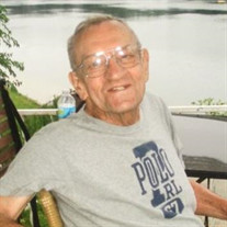 Mr. Robert P. Nowicki