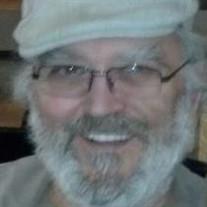 Mr. Philip J. Guy