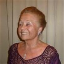 Ms.  Natalia  Smolina