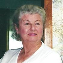 Dorothy L. Fillingham