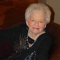 Mrs Juanita Holleman