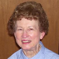Joan Beggs Chapin - Joan-Chapin-1419952740