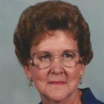 Ethel M. Henrichs