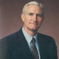 Dr. Edwin  Gibson Speir Jr.