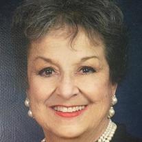 Lorraine Comeaux
