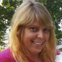 Vicki Lynn Goad Smith