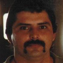 Mark Joseph Barella
