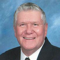 Mr.  Bill Matthews