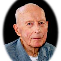 Richard  Byrd Lanford