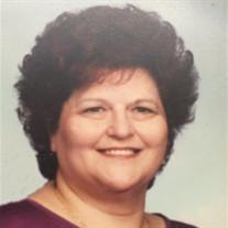 Lena Mae Davis