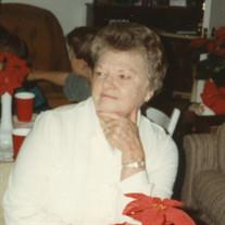Ruth Plemons Kell