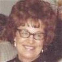 Dorothy Lucille Bath
