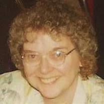 Karen  Kowalski