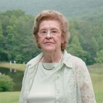 Blanche  Hunter Swain
